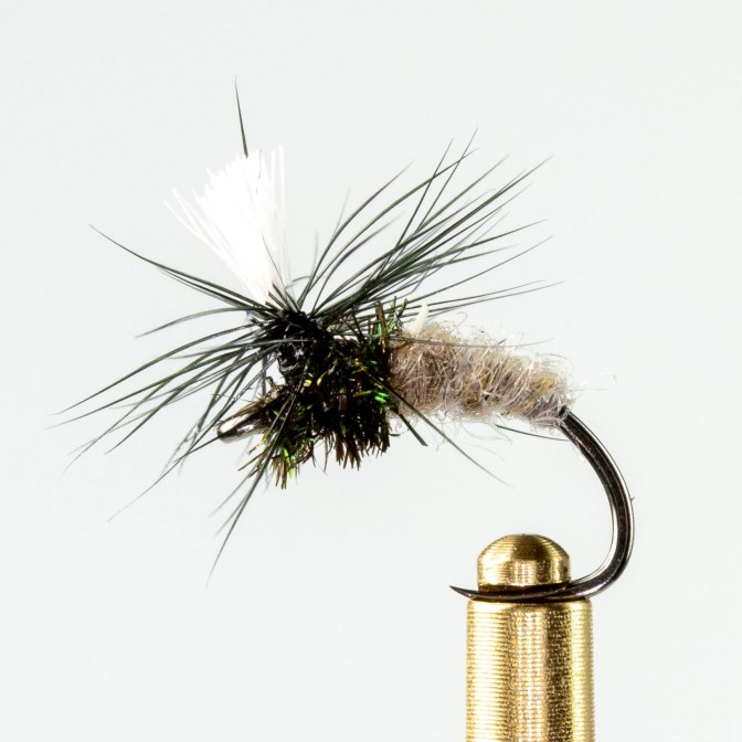 Klinkhammer-Midge-Emerger2-blogwhite