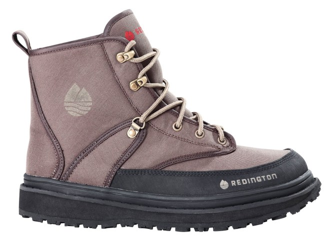 Redington Palix River Wading Boot product review winner