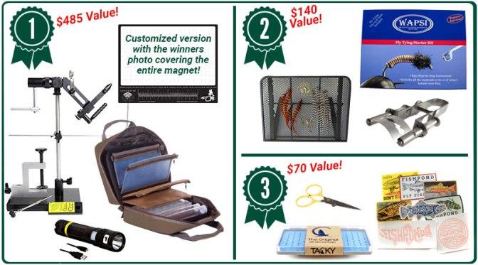 2-Prize-Image---810x450fbshare-pc3-v2