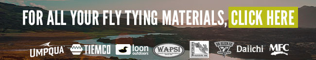 all-fly-tying-needs-banner