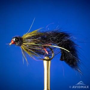 Critter Getter