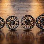 Galvan Fly Reels: Family Owned and Operated