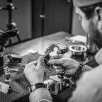 How to choose the best beginner fly-tying vise