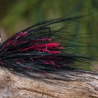 How to tie the Articulated Jig Leech – Euro Streamer