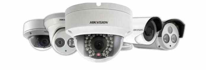 blog-analogni-ili-ip-video-nadzor