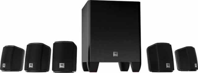 JBL-Cinema-510web