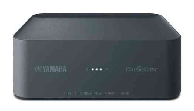 Yamaha ADD mrežni adapter