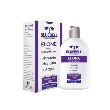 bluebell-elone-avtree-beauty-subscription-box
