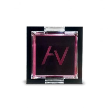 blusher-AVAIL-AVTREE-370x370