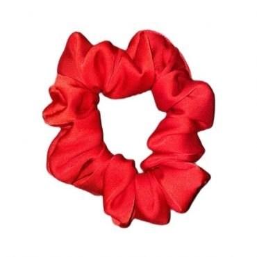 cocoon-silk-scrunchies-avtree-370x370