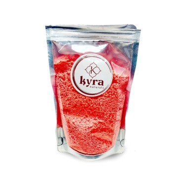 kyra-bath-salt-2-AVTREE