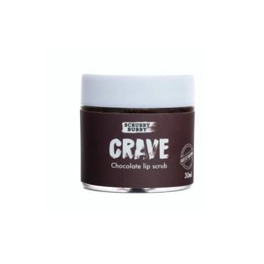 scrubby-bubby-crave