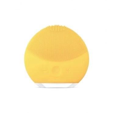yellow-avtree-370x370