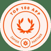 Top 100 App