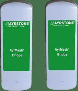 AyrMesh Bridge