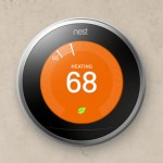 nest_thermo