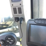 power_plug_tractor