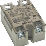 75 Amp Solid-State Relay