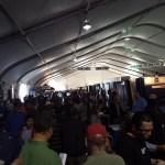 wae-crowds