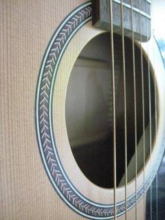my new Seagull Guitar S6 Original