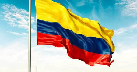 What Is Colombian Independence Day? | Azimo Blog