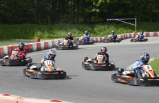 Karting-crouse-groupe
