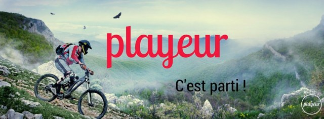 playeur new couv (1)