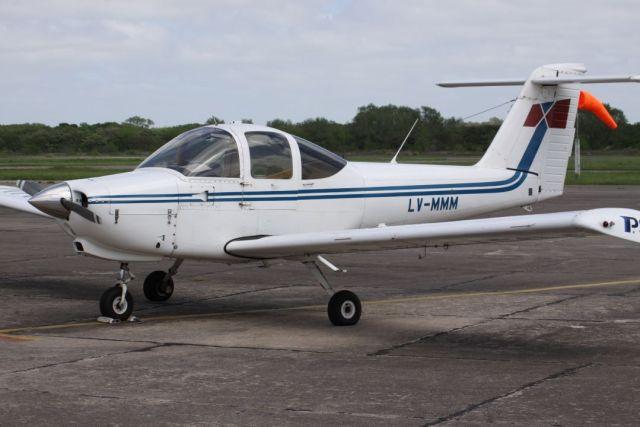 activites-aeriennes-paris-idf-pilotage-avion-piper-pa-38-tomahawk-1