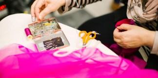 ateliers do it yourself - diy- babasport