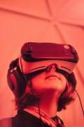 enfant-casque-réalité-virtuelle