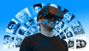 réalité virtuelle lille irréel