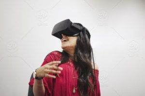 stock-photo-technology-girl-woman-virtual-vr-3d-experience-augmentedreality-virtualreality-6ec83598-1e15-4637-9f55-384535f20ffa