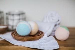 Atelier activité insolite à Lille DIY d'initiation à la fabrication de cosmétiques naturels et bio à domicile