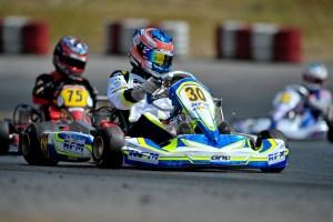 Top 20 activités insolites à Nice karting