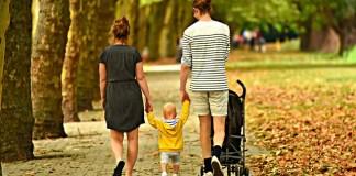 activités enfants à Lille famille