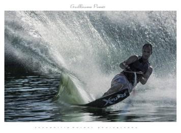 que faire à montpellier wakeboard à montpellier