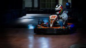 Karting - que faire à Bruxelles ?