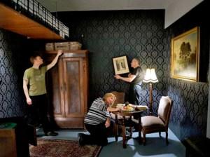 Escape room - Activités à Rouen