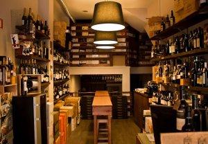 dégustation de vin - activité insolite à Porto