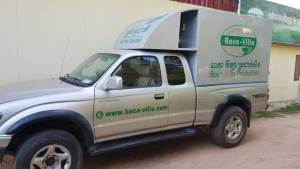 New-Pickup-Care-with-AC-Baca-Villa