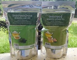 Moringa-Ginger-Lime-tea