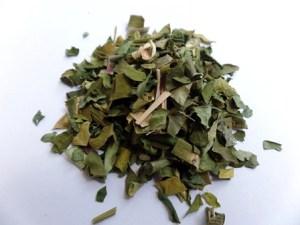 Moringa-Lime dry leaves Tea