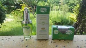 Organic-moringa-oil-and-natural-moringa-soap-packaging