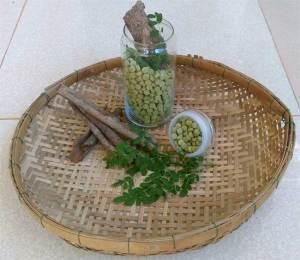 Baca-Villa-Organic-Moringa-with-Cinnamon-Powder-Tea-and-Tablets