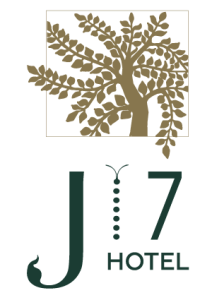 J7-Hotel and Moringa Wellness Spa