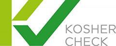 Baca-Villa-KosherCheck-certified