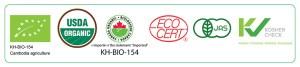 Certifiates-of-Baca-Villa