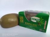 Natural Moringa Soap