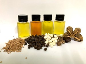 Cold-Pressed-seeds-Oils-at-BCVL-Cambodia