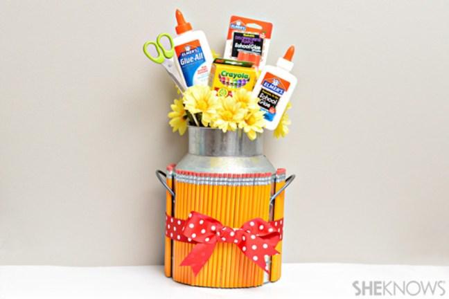 school-supply-bouquet_nz3kmn
